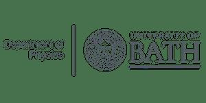 Eureka 2018 - Physics in Bath