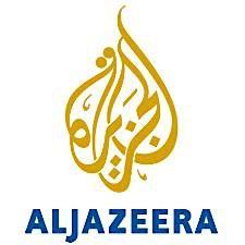 Al Jazeera: Head to Head logo