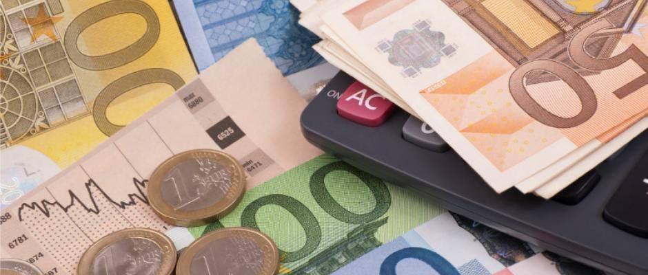 Offre de prêt entre particulier | Prêt entre particuliers