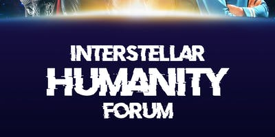 Interstellar Humanity Forum