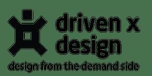 2018 MEL Design Awards - Trophies & Awards Annual