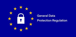 GDPR Putting it into Action with Mary Seery Kearney Barrister at Law