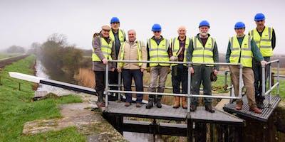 IWA+Peterborough+Canal+Cleanup