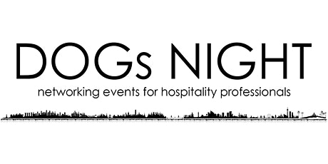 Opt in for future DOGs Night invitations entradas