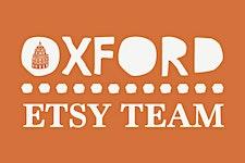 Oxford Etsy logo