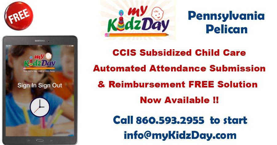 free webinar ccis automated attendance tracking reimbursement app
