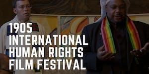 Free LGBT Movies Screening | 同志電影系列