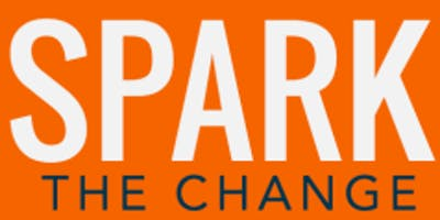 Spark the Change Montreal 2019