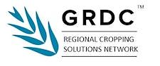 GRDC Regional Cropping Solutions Network (RCSN) logo