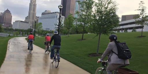 FCW Community Bike Ride