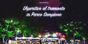 Bar Bianco Milano - Venerdi 2 Agosto 2019 - Dancing In...