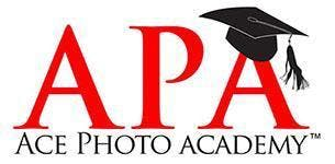 Fundamentals of Photography - Wed. June 20th
