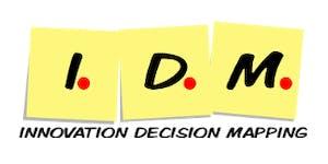 Facilitação de Reunião de Planejamento Estratégico e...