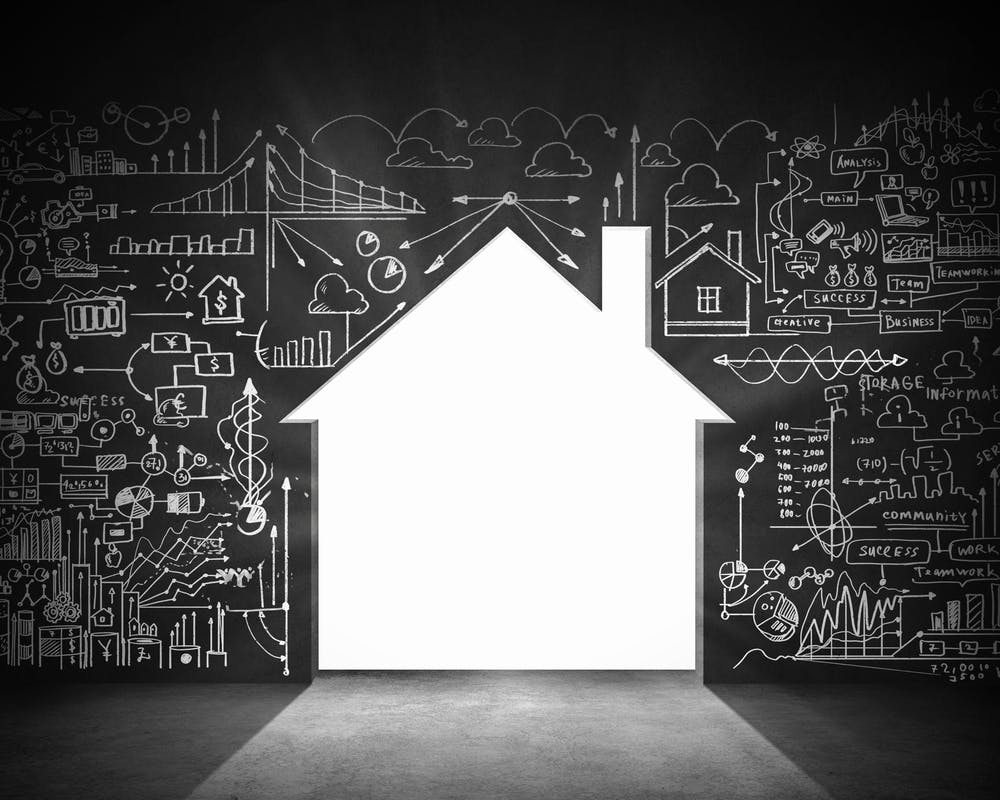 Somerset NJ Real Estate investors Meeting