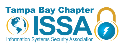 Tampa Bay ISSA Chapter Event, July 20, 2018
