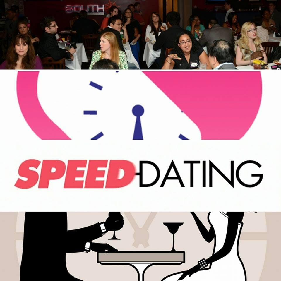 Speed dating in macomb county mi