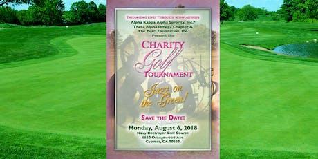 Dbia wpr so cal golf tournament october 5 2017 tickets thu charity golf tournament tickets spiritdancerdesigns Images