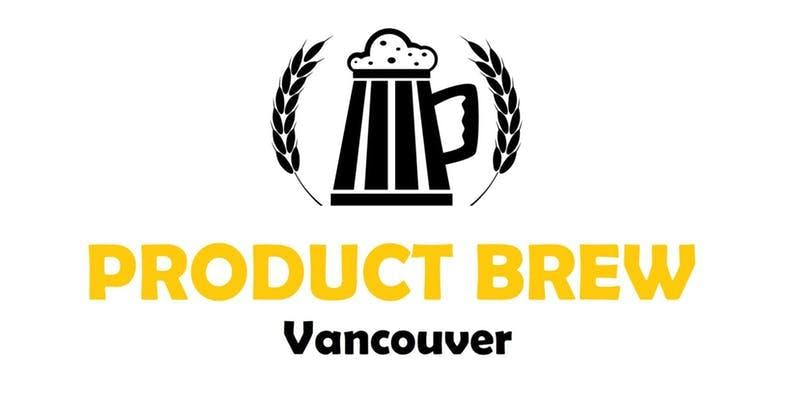 Product Brew - Product Management Happy Hour