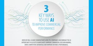 Three key ways to use AI to improve commercial performa...