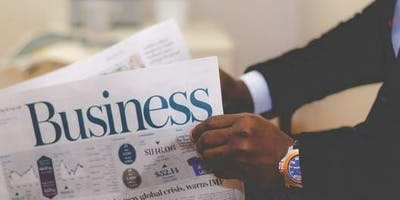 Resources for Business Start-Up