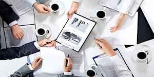 WPC9 - Workplace Coaching | Apmācību programma...