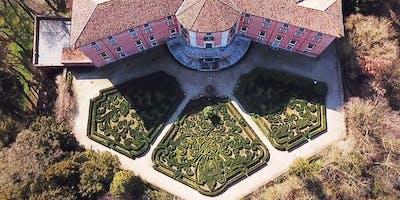Domeniche in Villa a Castelnuovo Fogliani