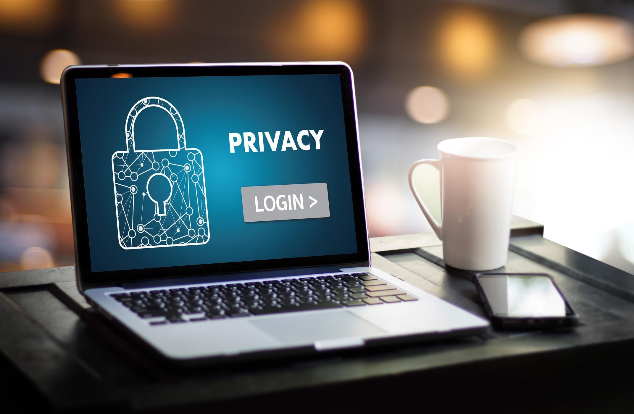 Privacy dati, si cambia. Sei pronto?