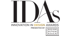 2018 Innovation in Design Awards by CTC&G