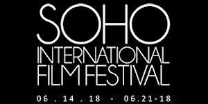 2018 SOHO International Film Festival #SOHO9 SHORTS:...