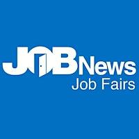 Job+News+USA
