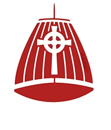 Dingle Sailing Club logo