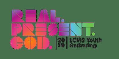 National Youth Gathering 2019