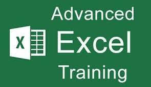 Super User Advanced Excel Training - Power Ch