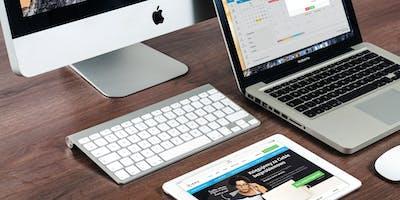 Startup! Grafica, Sito Web E Consulenza. Prenota Un Incontro Gratuito