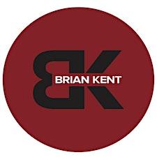 Brian Kent Productions logo
