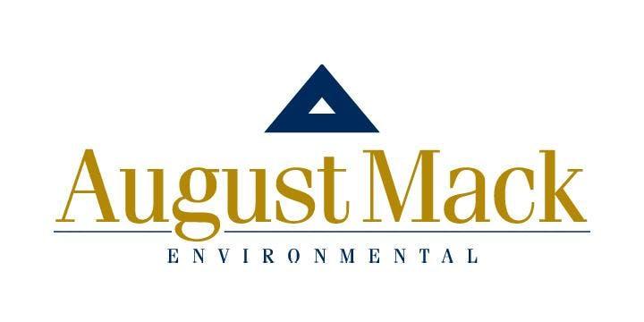 Environmental Risk Educational Forum
