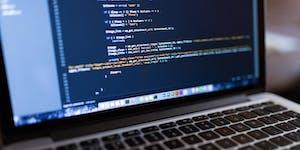 Code 102: Intro to Software Development - Seattle