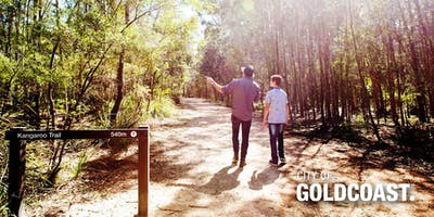 NaturallyGC Walk on the Wildside