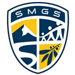 Snowy Mountains Grammar School logo