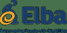 Elba Incorporated logo