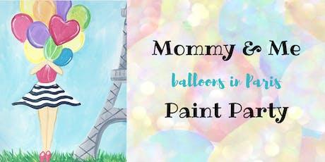 complementary colors art studio events eventbrite