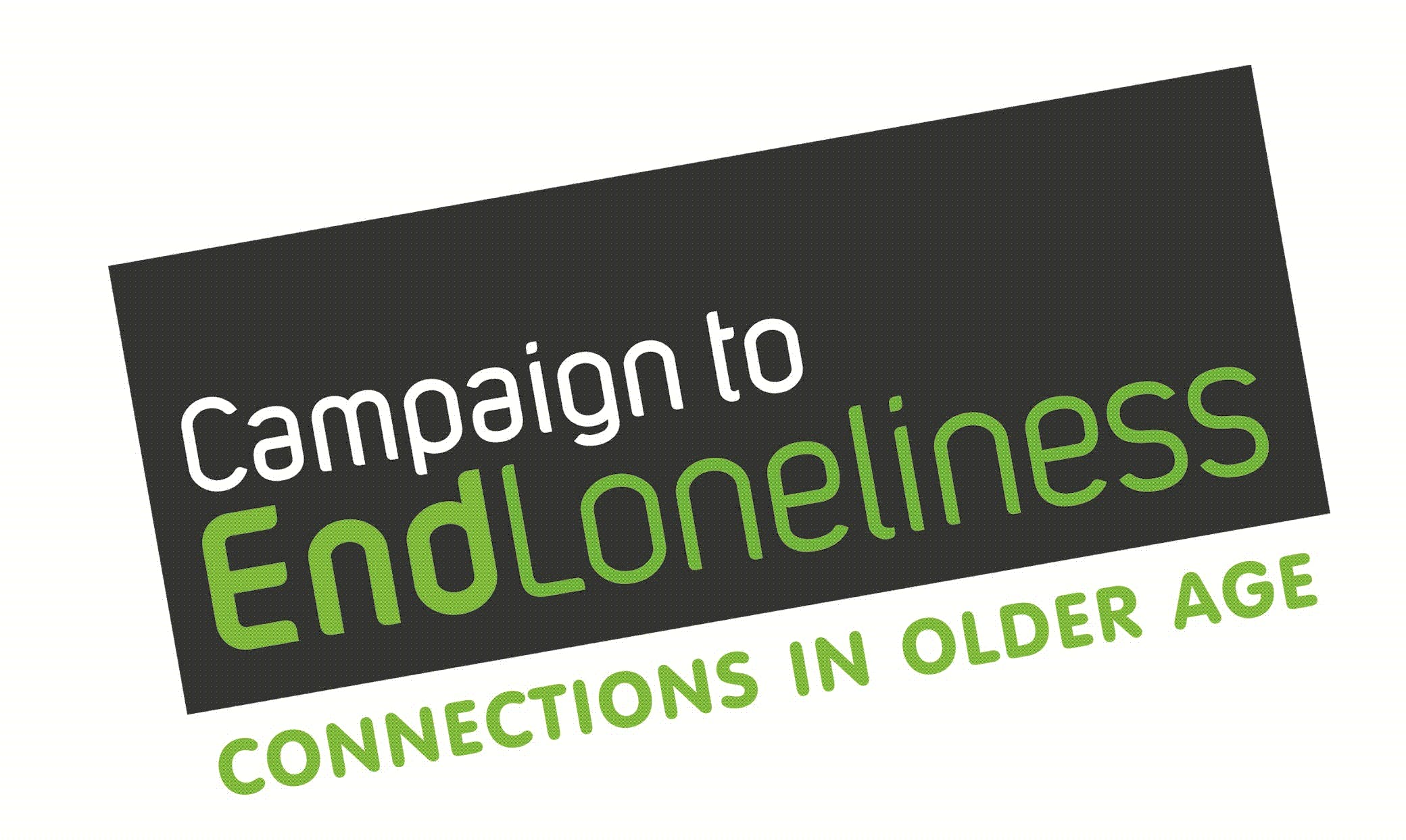 Campaign to End Loneliness: cost effectivenes