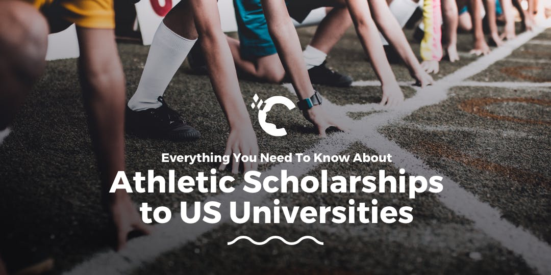 Athletic Pathways to the US - Zurich, August 2018