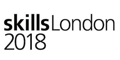 Skills London
