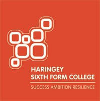 Haringey Sixth Form College