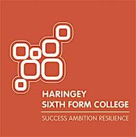 Haringey+Sixth+Form+College