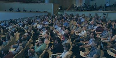 Logi Conference 2019