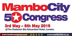 Mambo City's 5Star Congress