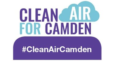 EVENT: Call to action on air quality