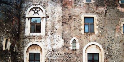Catania tra misteri, leggende e simboli